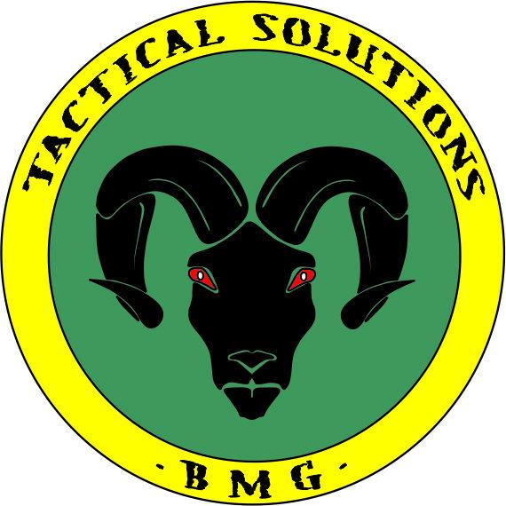 bodymg Army