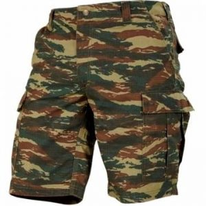 entagon BDU 2.0 Short Pants (Rip-stop)