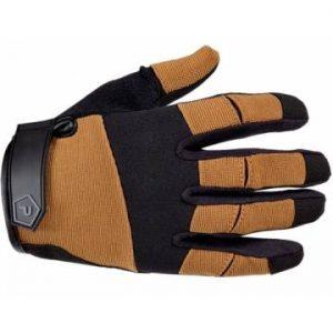 Pentagon Mongoose Gloves