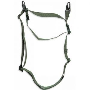 Tasmanian Tiger Tactical Sling