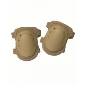 Mil-Tec Knee Pads / Επιγονατίδες