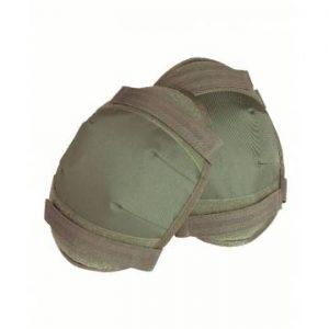 Mil-Tec British Knee Pads / Επιγονατίδες