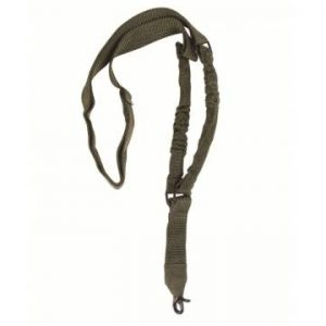 Mil-Tec Tactical One Point Bungee Sling