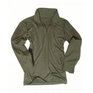 Mil-Tec Tactical Combat Shirt