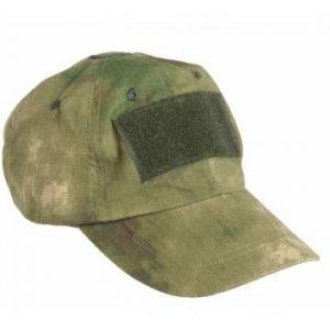 Mil-Tec Tactical BB Cap