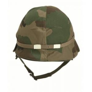 Mil-Tec Cat Eye Helmet Band