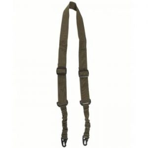 Mil-Tec Tactical Two Point Bungee Sling