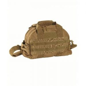 Mil-Tec Ammo Shoulder Bag