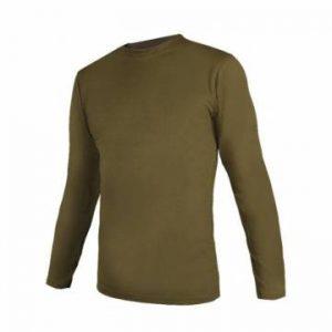 Mil-Tec Long Sleeve Shirt