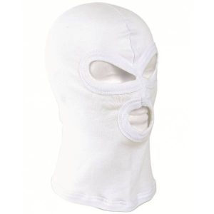Mil-Tec Balaclava Three Hole