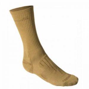 Pentagon Light Trekking Coolmax Socks