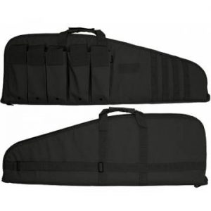 Mil-Tec Rifle Case 100cm