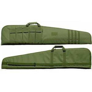 Mil-Tec Rifle Case 140cm