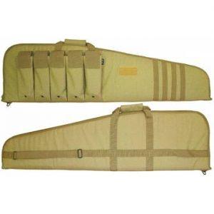 Mil-Tec Rifle Case 120cm