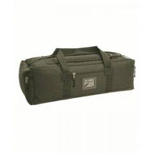 Mil-Tec Combat Duffle Bag