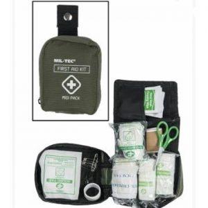 Mil-Tec First Aid Midi Pack
