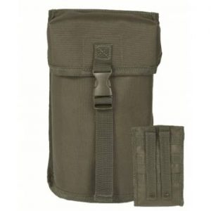 Mil-Tec British Canteen Molle Pouch