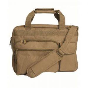 Mil-Tec Brief Case Laptop Bag
