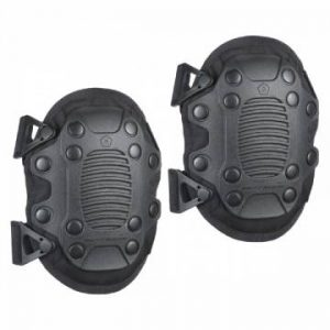 Pentagon Lithos Knee Pads / Επιγονατίδες