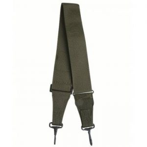 Mil-Tec Bag / Case Carrying Sling
