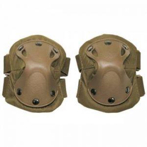 MFH Elbow Pads Defence / Αγκωνίδες