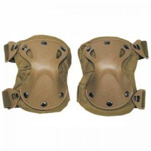 MFH Knee Pads Defence / Επιγονατίδες
