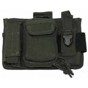 MFH Molle Mobile Phone Bag