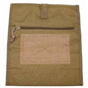 MFH Tactical Tablet PC Case