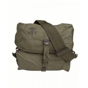 Mil-Tec US Medical Kit Bag - Olive