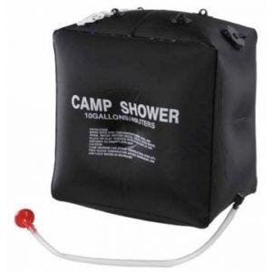 MFH Solar Shower 40 Lt