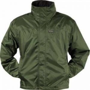 Pentagon Atlantic Rain Jacket