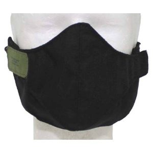 MFH Face Protection Mask