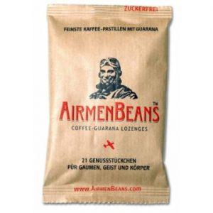 AirmenBeans 21 Pastilles