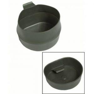 WILDO Folding Cup 600ml