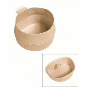 WILDO Folding Cup 200ml