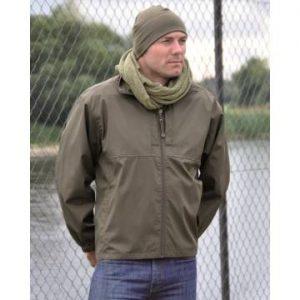 Mil-Tec Windbreaker Jacket