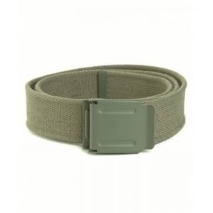 Mil-Tec Safety Buckle 40mm Belt