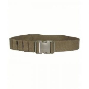 Mil-Tec Army Belt 50mm Quick Release