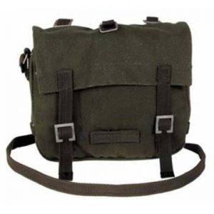 MFH BW Combat Bag Small