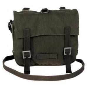 MFH BW Combat Bag Small
