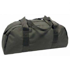 MFH Tool Bag