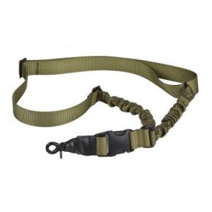 Pentagon Single Point Sling 2.0