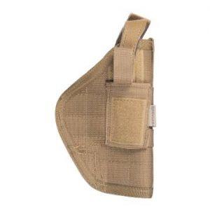 Pentagon Rinkhals Belt Pistol Holster
