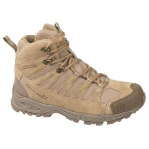 Pentagon Achilles 6 Trekking Boot