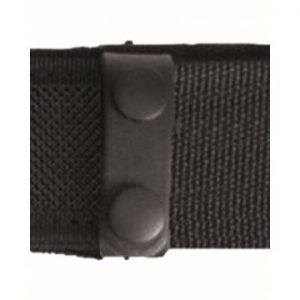 Mil-Tec Security Belt Loop - Black