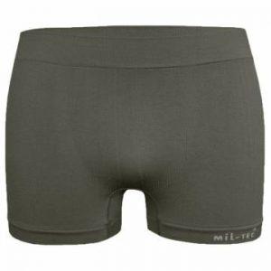 Mil-Tec Boxer Sport Shorts