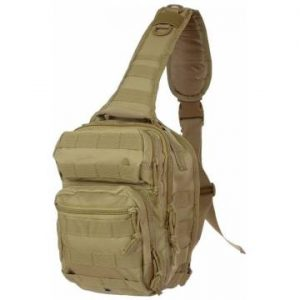 Mil-Tec One Strap Assault Pack