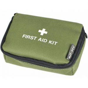 Mil-Tec First Aid Kit Small