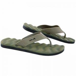 Mil-Tec Combat Sandals