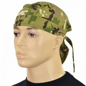 Mil-Tec Headwrap (Badana)